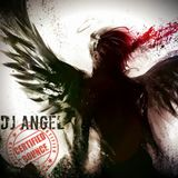 Vocal Bounce Mixed By Dj Angel