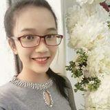 Candy Trinh