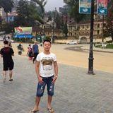Nguyenvan Duy