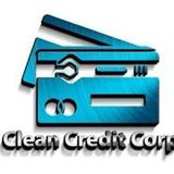 SlimShady Cleancredit