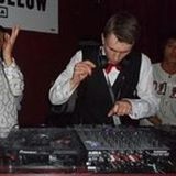 Gav B Mix June 2014 Part1