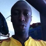 Emmanuel Nuwamanya