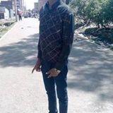 Edison Njoroge