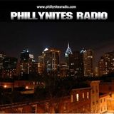PNR24 SOULFUL HOUSE SESSIONS PHILLYNITES RADIO