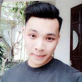 Hoàng Phạm