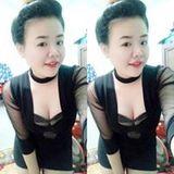 Trương Nhi