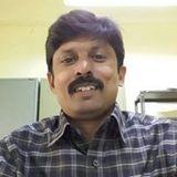 Niranjan Reddy Pallerla