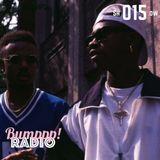 BUMPPP! RADIO 015