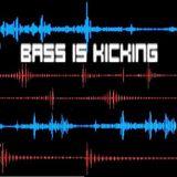 Kick`n Bass