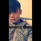 Xiiao Liang