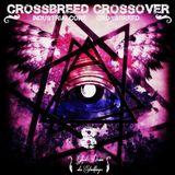 Crossbreed Crossover Vol. 8