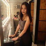 Achara Phothong