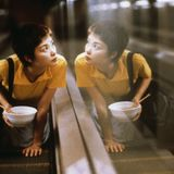 Episode 118 - Chungking Express (Wong Kar-wai Retrospective)
