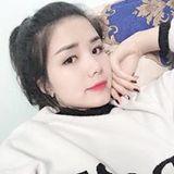 Giang Anh Nguyễn