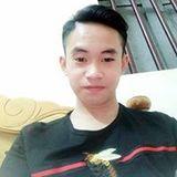 Nguyễn Thế Biển