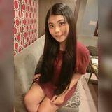 Chanita Mew