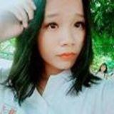 Hoàngg Thùyy Linhh
