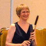 Alberta Lathan