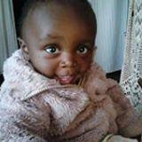 Rodah Ndenderu