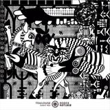 Codex Naturae Guest Mix 016: Toulouse