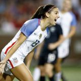 Soccer 2 the MAX:  USWNT Soundly Defeat New Zealand, NASL Files Lawsuit, MLS Playoff Changes