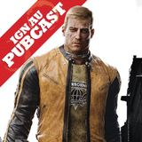 IGN AU Pubcast : IGN Happy Hour: Wolfenstein II: The New Colossus Special