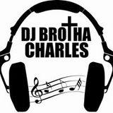 Brotha Charles