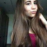 Ania Świtała