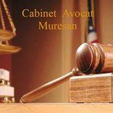 Cabinet Avocat Muresan