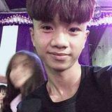 Thạo Nguyễn