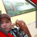Vuong Huynh