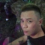 Hoang Anh Vu