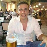 Razvan Puiu