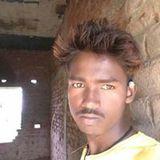 Suraj Madu Kora