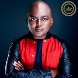 euNITE 011 | Afro Tech