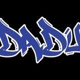DJ DADU #SEMSYNC VOL. 1