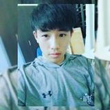 HX HaoXiao