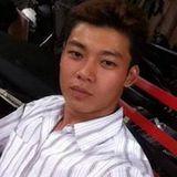 Huỳnh Văn Phúc