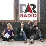 DR Radio: Harvey, Hefner, and Las Vegas