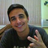 Gabriel Cassanta