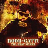 Gatti Beats Bumpin