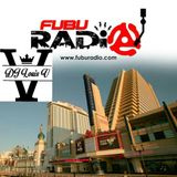 Dj Louis V FUBU Radio R&B Melody