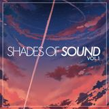 Joe Morris - Shades Of Sound Vol. 1