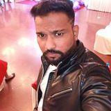 Anchor Vijay