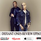 The Defiant Ones Review Episode