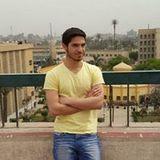 Ahmad Zakzouk