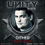 UNITY RADIO Episode #44 Dither (30-03-2017)