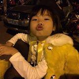 Hoang Gia