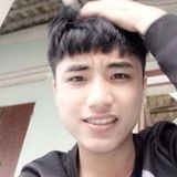 Long Hi Hi