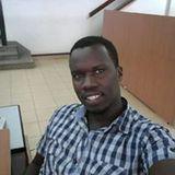 Timothy OT Ochaya